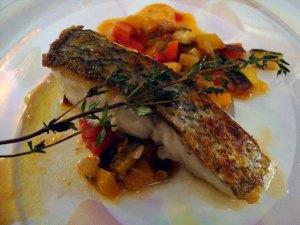Acquamarina, restaurant, restaurantanmeldelse, madanmeldelse, restauranter i København