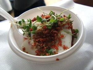 Copenhagen Cooking, 10 toprestauranter