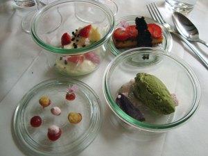Restaurant Mumm, restaurant, restaurantanmeldelse, madanmeldelse, restauranter i Roskilde